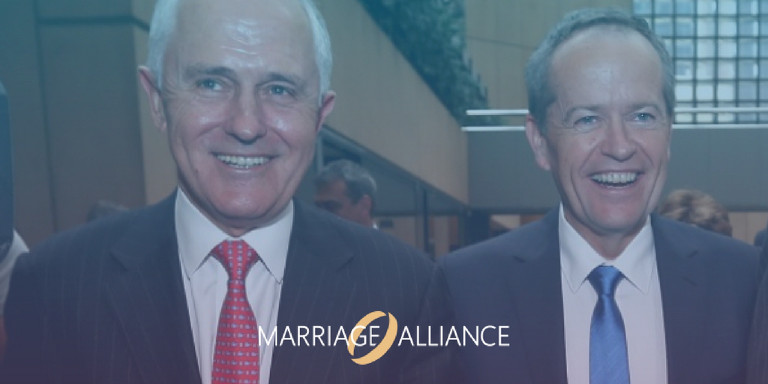 Marriage-Alliance-Australia-Turnbull-Shorten.jpg