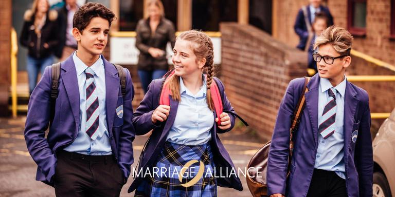 Marriage-Alliance-Australia-catholic-school-gender.jpg