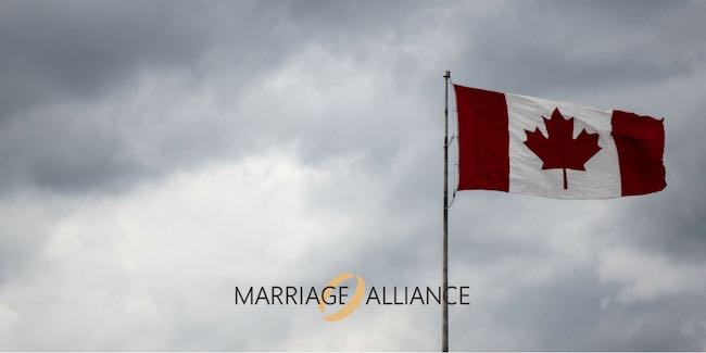 Marriage-Alliance-Australia-Canada-Religious-Freedom.jpg