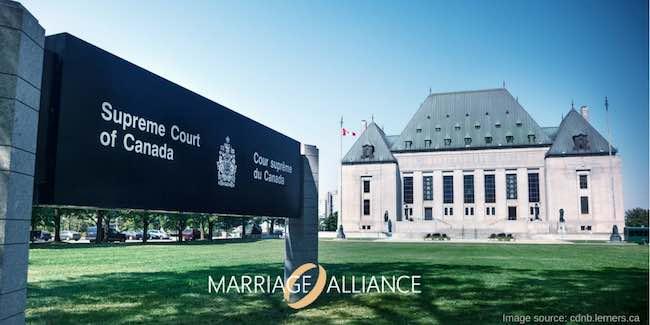Marriage-Alliance-Australia-Canada-Supreme-Court-Trinity-Western.jpg