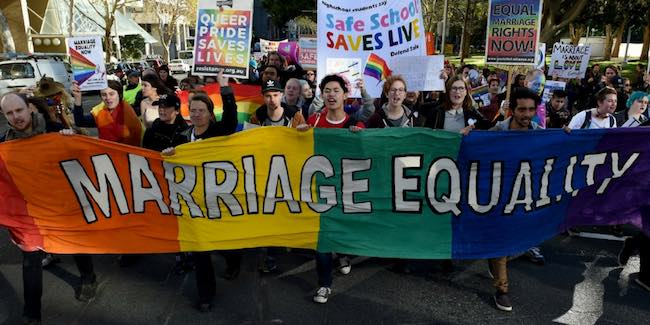 Marriage-Alliance-Australia-SSM-Gay-Sex-Education.jpg