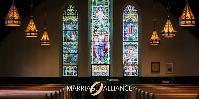 Marriage-Alliance-Australia-SSM-Church-Leaders.jpg