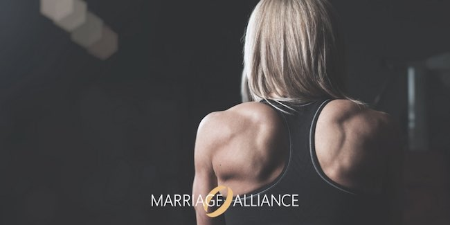 Marriage-Alliance-Australia-Transgender-Women-Sport.jpg