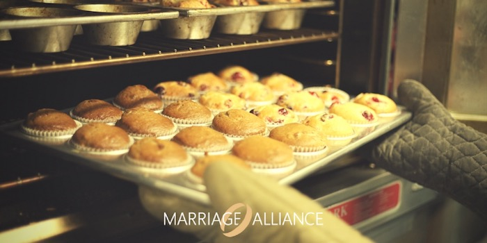Marriage-Alliance-Australia-Jack-Baker.jpg