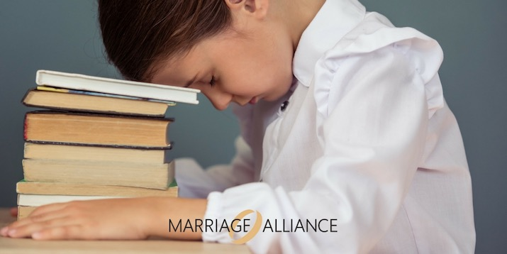Marriage-Alliance-Australia-Safe-School.jpg