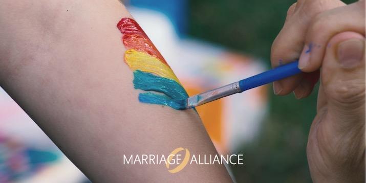 Marriage-Alliance-Australia-Trans-Identinty-Children.jpg