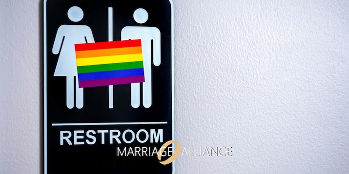 Marriage-Alliance-Australia-Gender-Neutral-Toilets.jpg