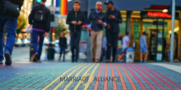 Marriage-Alliance-Australia-Same-Sex-Marriage-Changes.jpg
