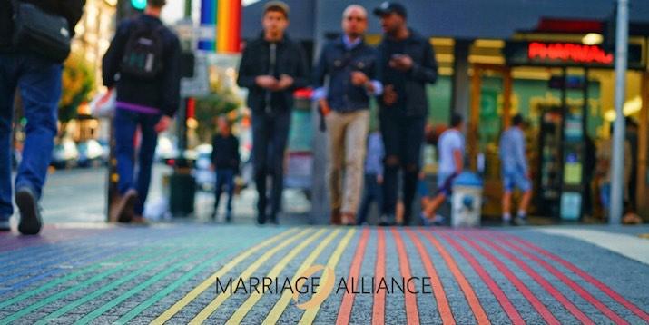 marriage agency australia