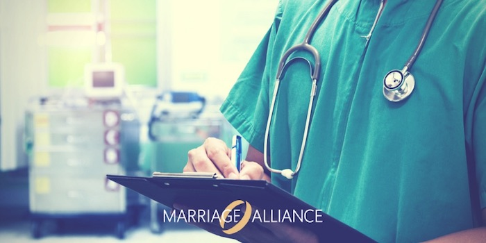 Marriage-Alliance-Australia-Transgender-Nurse.jpg