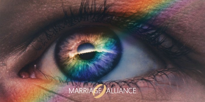 Marriage-Alliance-Australia-LGBTI-Gender-Ideology.jpg