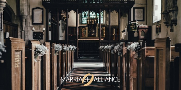 Marriage-Alliance-Australia-Religious-Freedom-2018.jpg