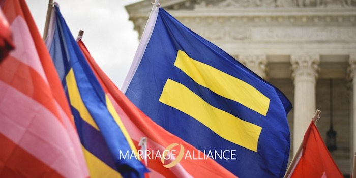 Marriage-Alliance-Australia-LGBT-Intolerance.jpg