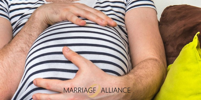 Marriage-Alliance-Australia-Gender-Transition-Infertility.jpg