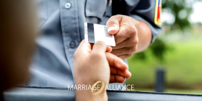 Marriage-Alliance-Australia-GLD-Gender-Free-Licence.jpg