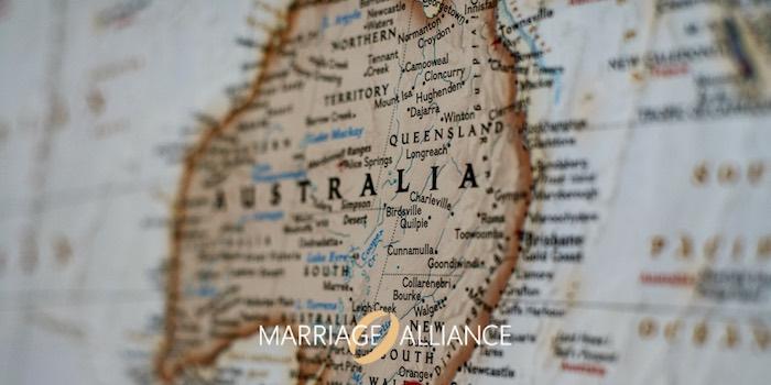 Marriage-Alliance-Australia-School-Confuse-Children.jpg