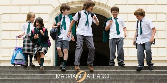 Marriage-Alliance-Australia-LGBT-Laws-Catholic-Spain.jpg