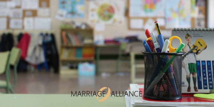 Marriage-Alliance-Australia-SA-Safe-Schools.jpg