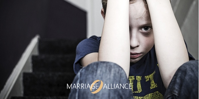 Marriage-Alliance-Australia-Gender-Transitioning-Process.jpg