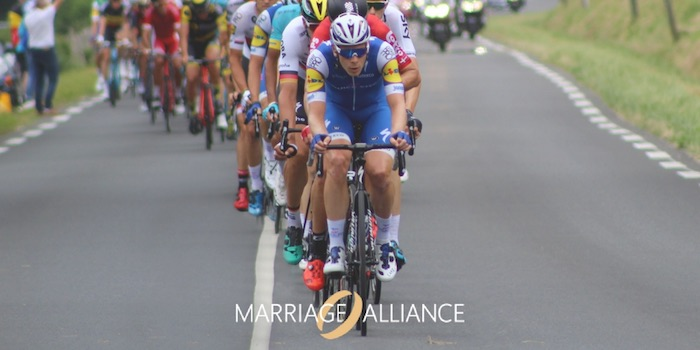 Marriage-Alliance-Australia-Transgender-Sport-Women.jpg