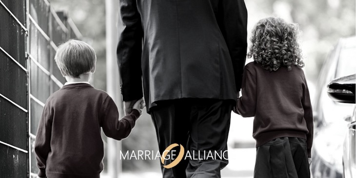 Marriage-Alliance-Australia-Safe-Schools-Victoria.jpg
