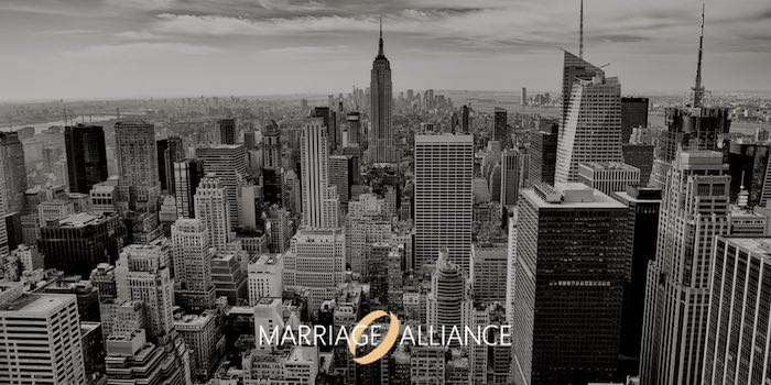 Marriage-Alliance-Australia-Religious-Freedom-New-York.jpg