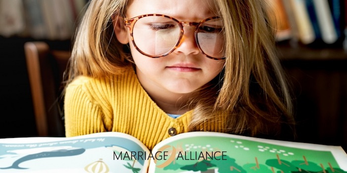Marriage-Alliance-Australia-Religious-Freedom-UK.jpg