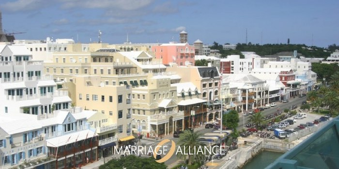 Marriage-Alliance-Australia-Bermuda-Repeal-SSM.jpg