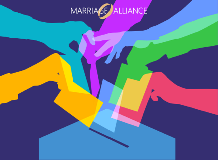 Plebiscite-Solve-Marriage-Marriage_Alliance.png