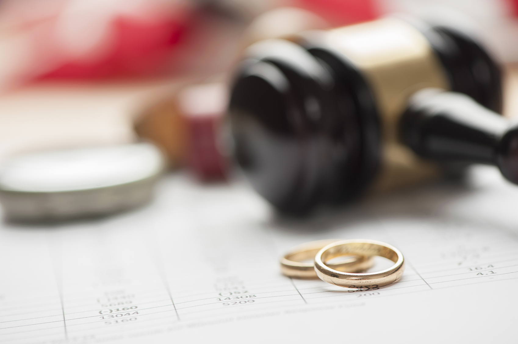wedding-rings-gavel-marriage-alliance.jpg