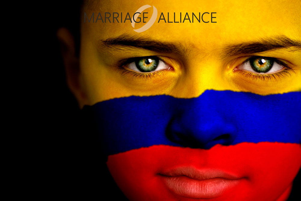 colombians-protest-sexual-agenda-MA.jpg