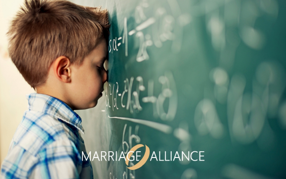 Marriage_Alliance_Crackdown_Religious_Schools.jpg