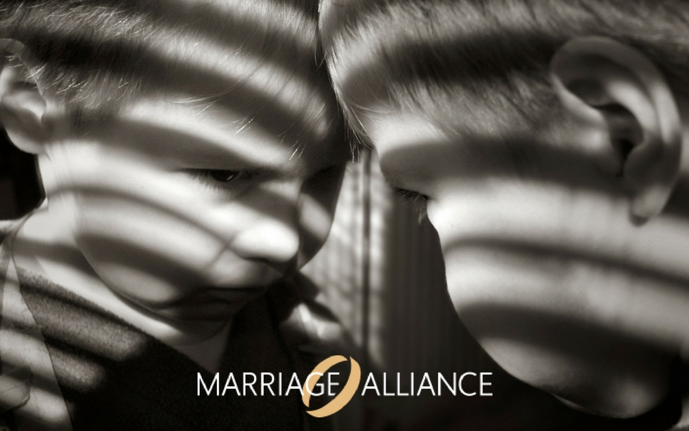 Transgender_Toddlers_We_Need_to_be_Worried_Marriage_Alliance.jpg