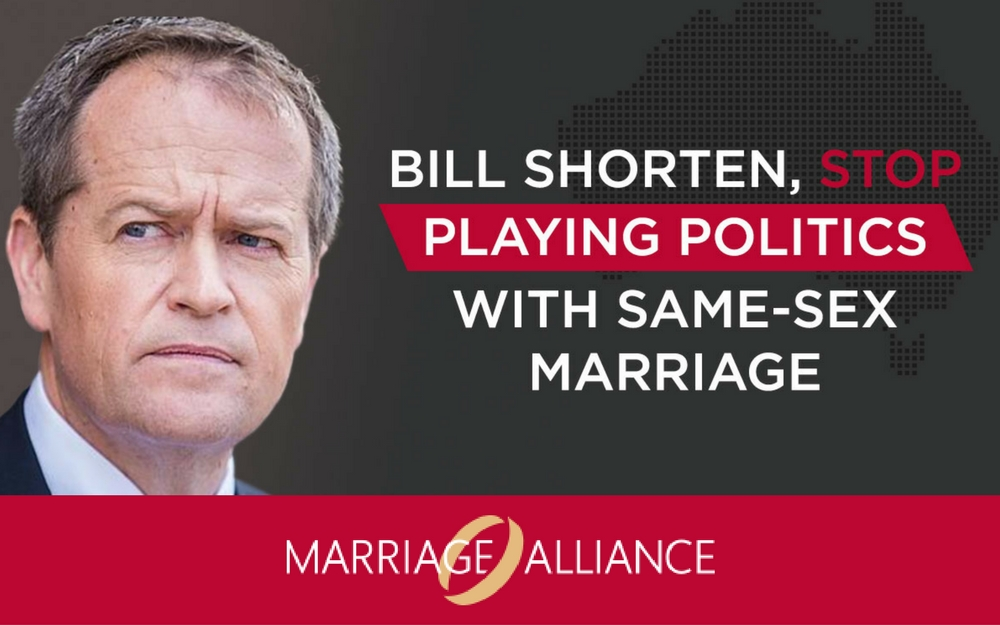 Bill_Shorten_Stop_Playing_Politics_with_Same-Sex_Marriage.jpg