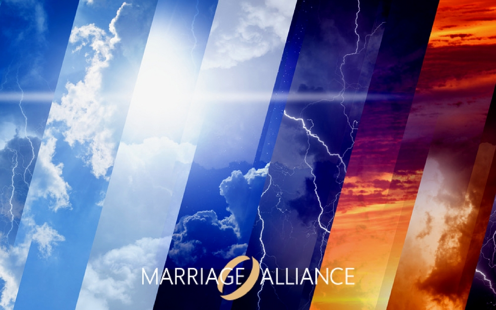 2016-09-08-Marriage-Alliance-LGBTI_Activism_Gets_Sneaky_Equates_Sexuality_to_Weather_Instagram_square_blog_image.jpg