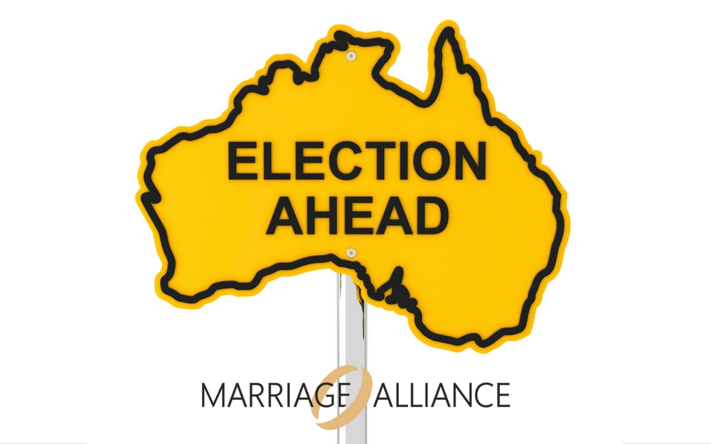 Marriage-Alliance-Plebiscite.jpg