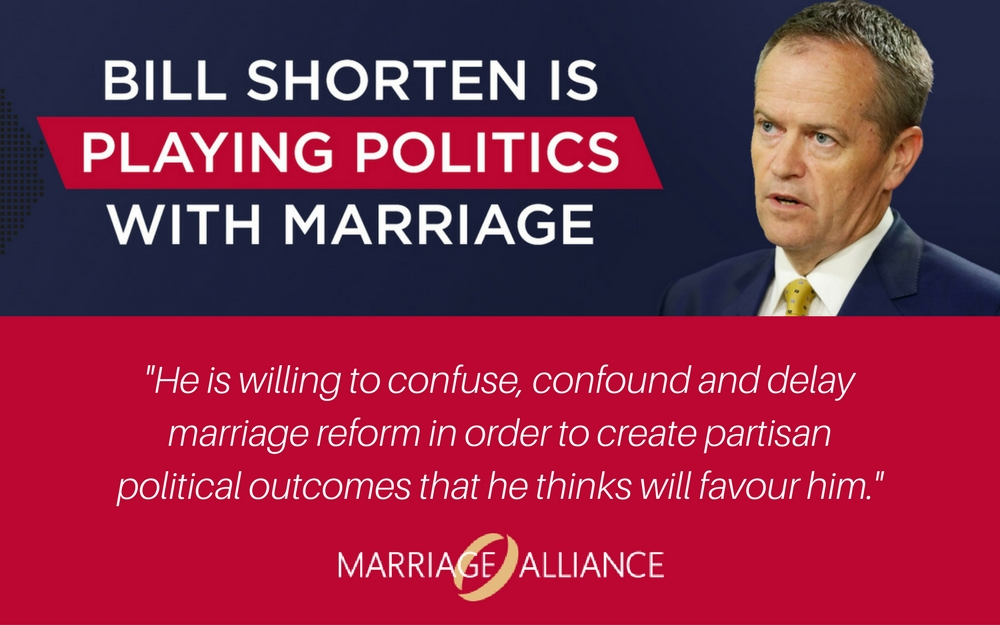 Marriage-Alliance-Shorten-Is-No-Champion.jpg