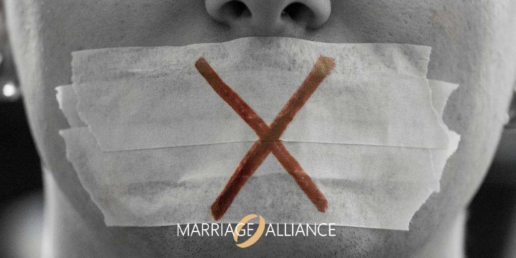 Marriage-Alliance-Fundamental-Freedoms.jpg