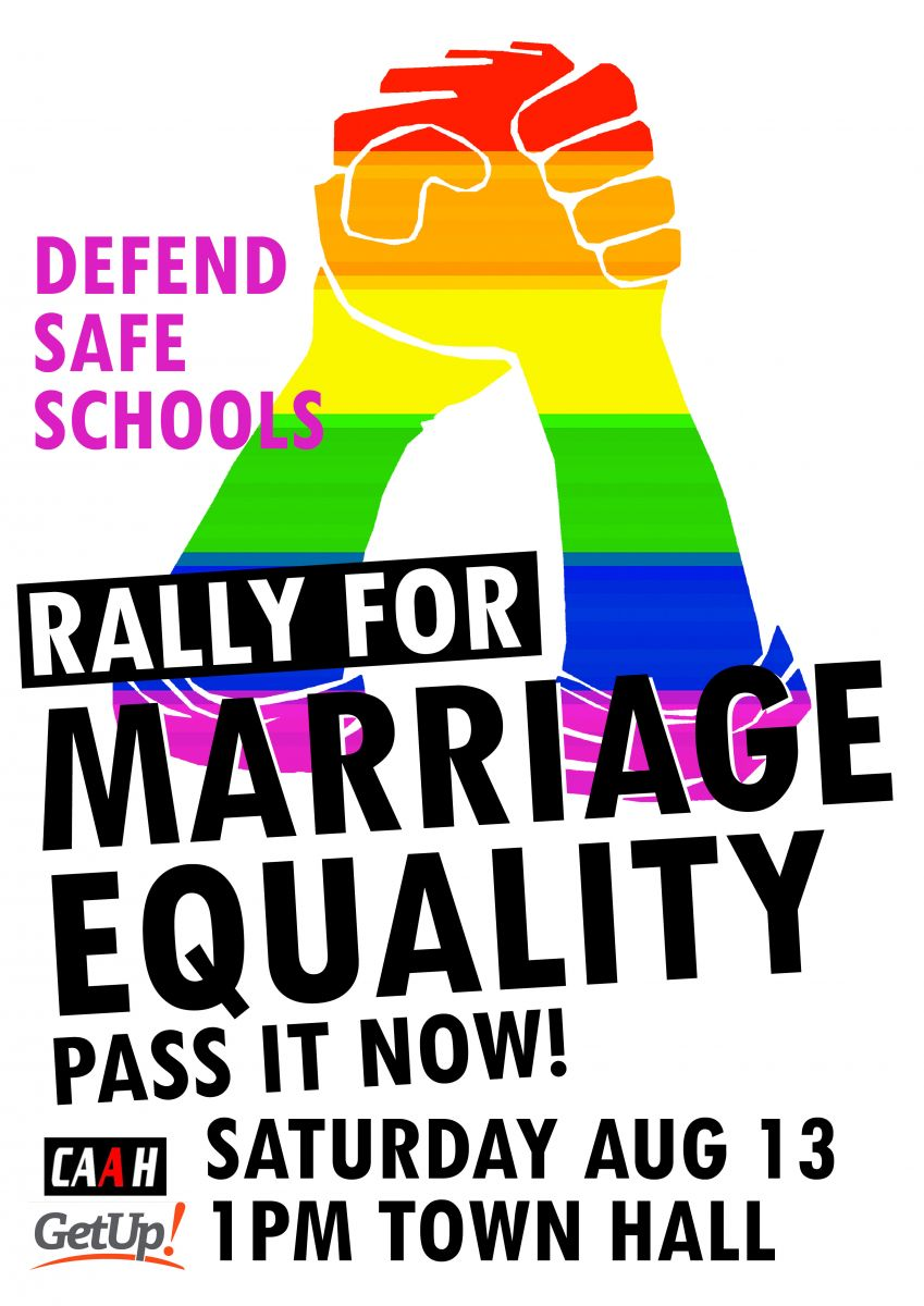Aug-Marraige-Equality-rally.jpg