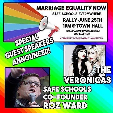 marriage-equality-guest-speakers.jpg