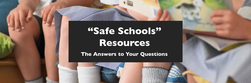 Safe-Schools-Resources-Banner-Landing-Page.jpg