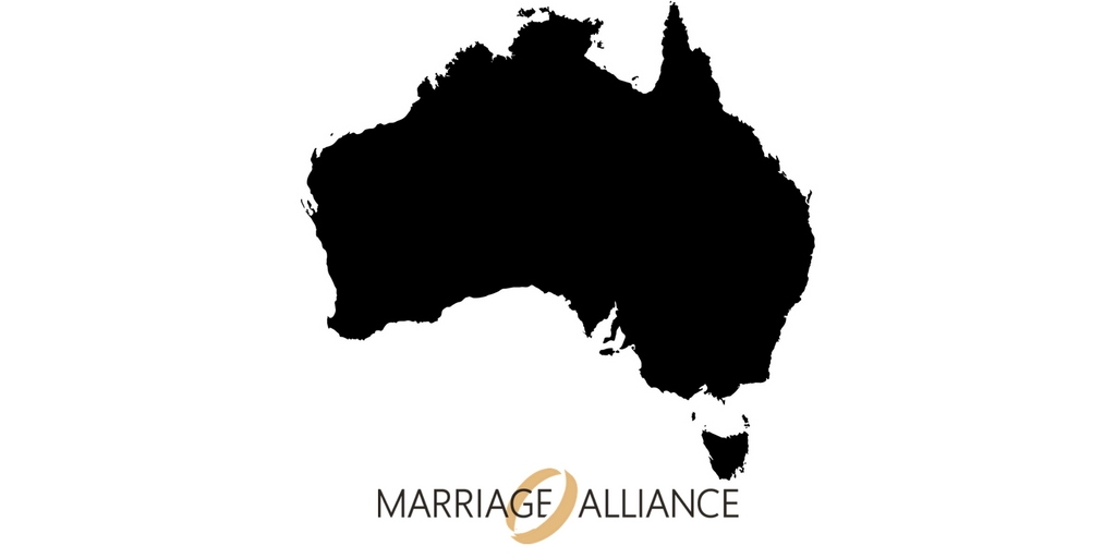 Marriage-Alliance-Politics-Trumps-People-Plebiscite-Failure-Australians-Denied-Say.jpg
