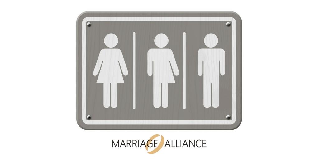 Marriage-Alliance-Gender-Lesson_.jpg