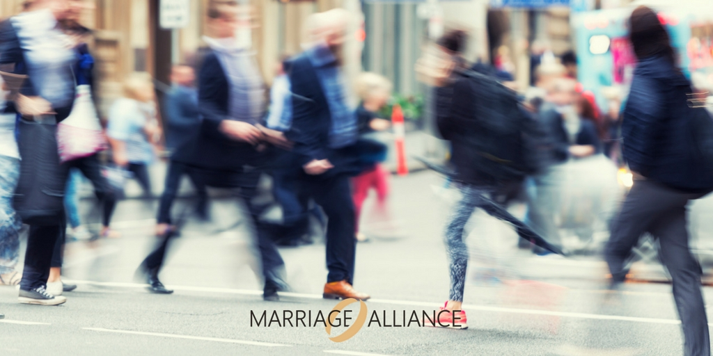 Marriage-Alliance-LGBTI-Threats.jpg