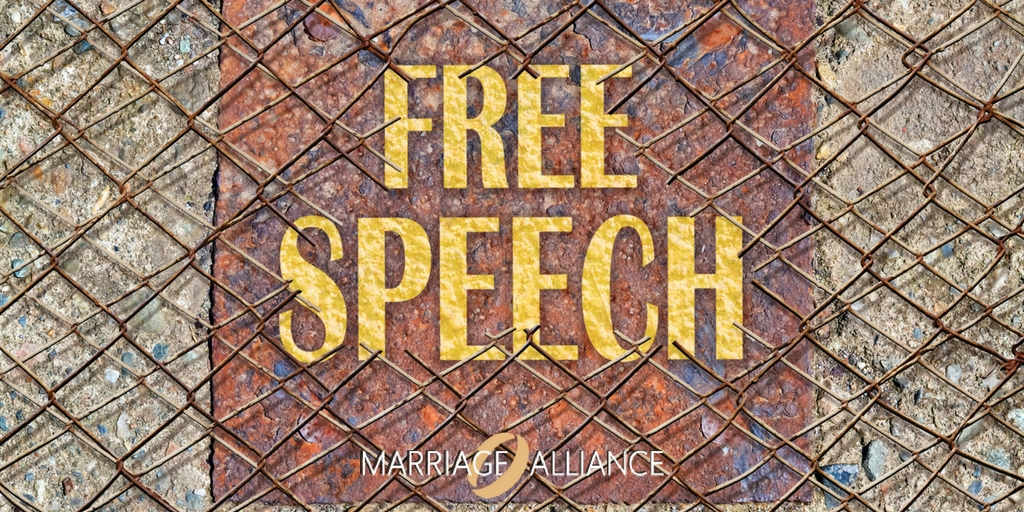 Marriage-Alliance-Free-Speech.jpg