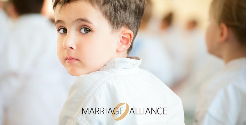 Marriage-Alliance-Shorten-Uses-Children.png