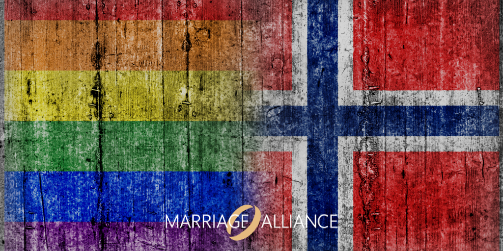 Marriage-Alliance-Norway-Danger.png