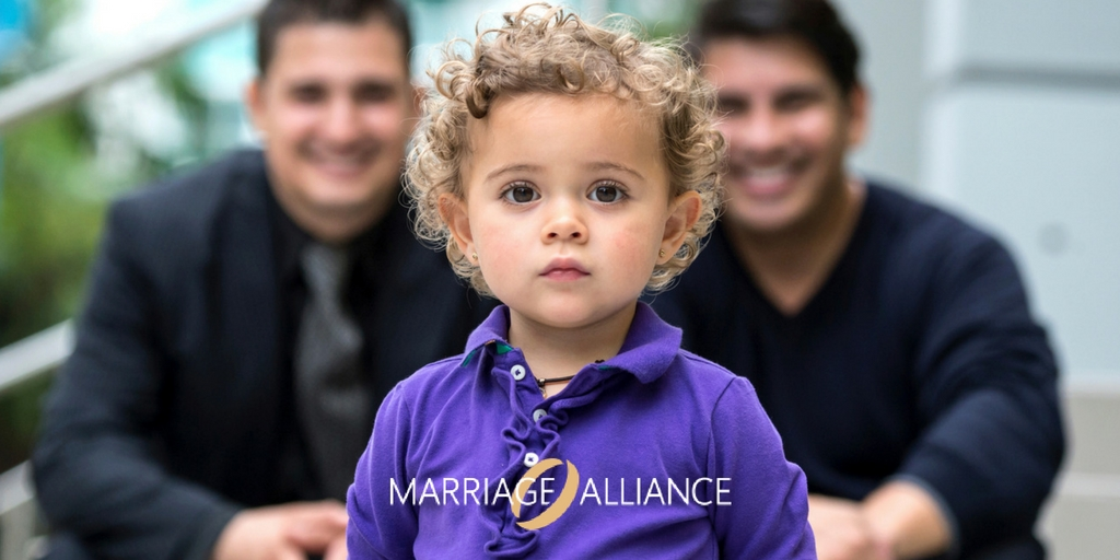 Marriage-Alliance-Children-Same-Sex-Parents-Speak-Out.jpg
