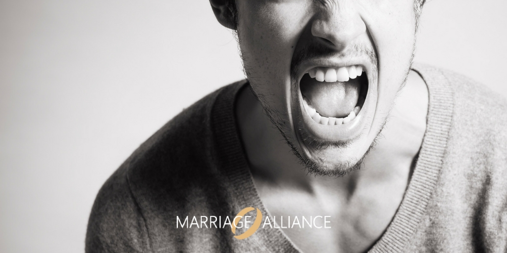 Marriage-Alliance-Hypocrisy-Homosexual-Agenda.jpg