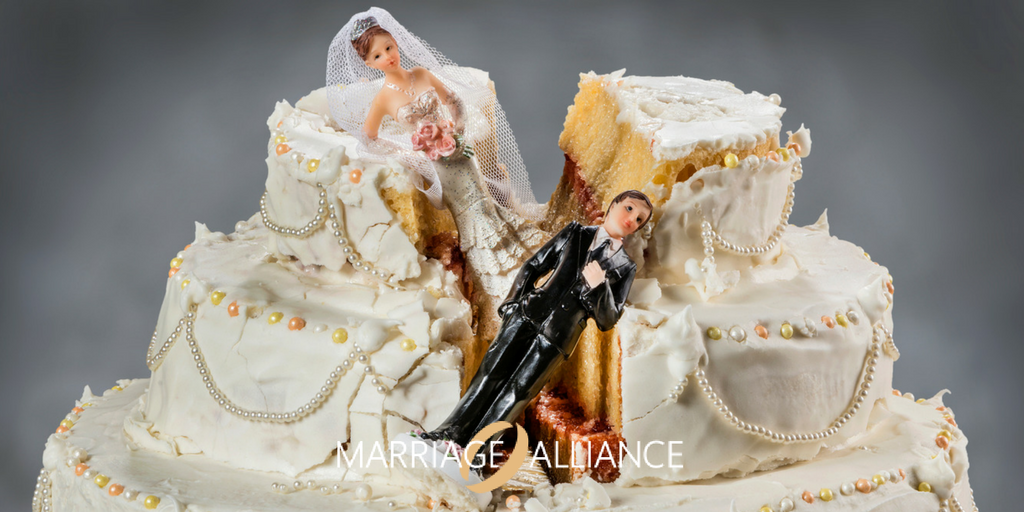 Marriage-Alliance-Ashers-Bakery.png